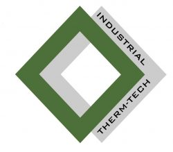 THTH INDUSTRIAL